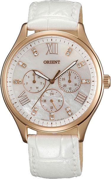 Женские наручные часы Orient SW05002W