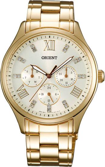 Женские наручные часы Orient SW05003S