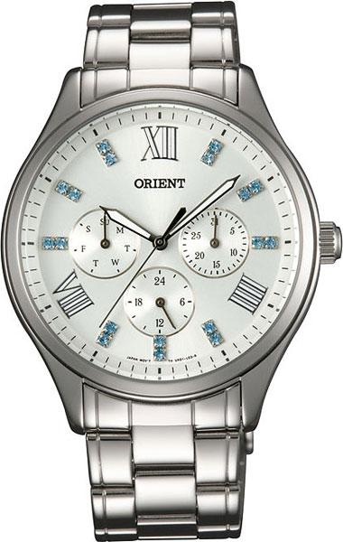 Женские наручные часы Orient SW05005W