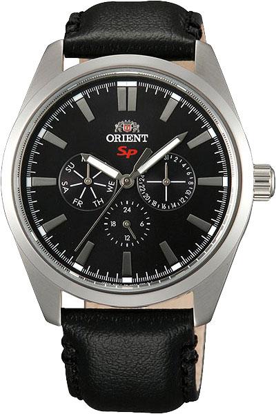 Мужские наручные часы Orient SW06006B