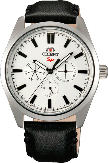 Мужские наручные часы Orient SW06007W
