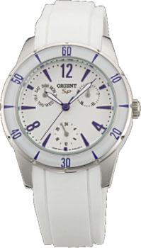 Женские часы Orient SX00003W