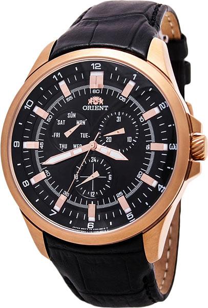Мужские наручные часы Orient SX01003B
