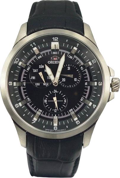 Мужские наручные часы Orient SX01005B