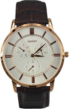 Мужские часы Orient SX02001W