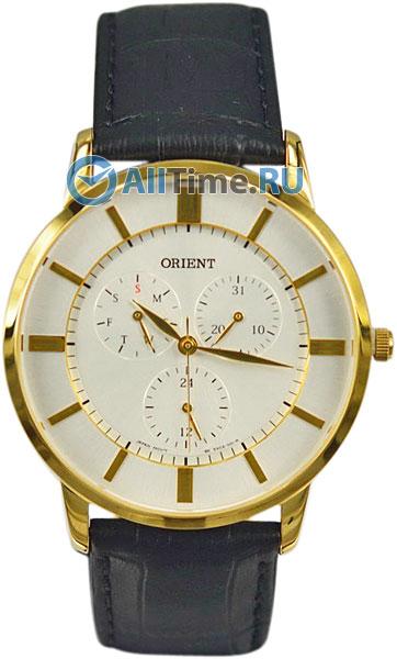 Мужские наручные часы Orient SX02002W