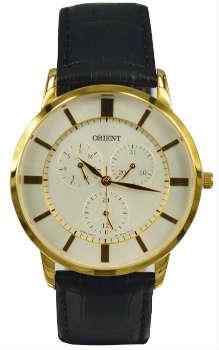Мужские часы Orient SX02002W