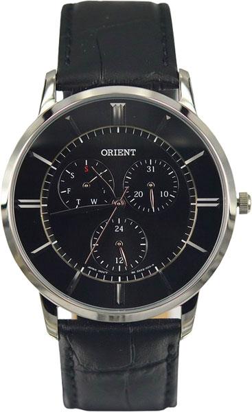 Мужские наручные часы Orient SX02005B