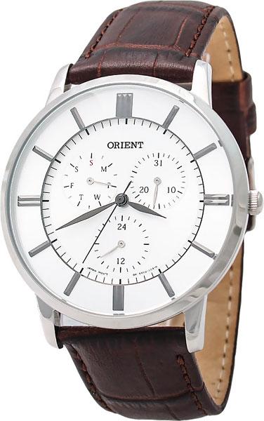 Мужские наручные часы Orient SX02006W