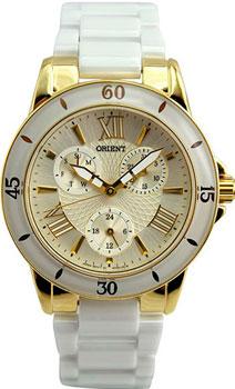 Женские часы Orient SX05001W