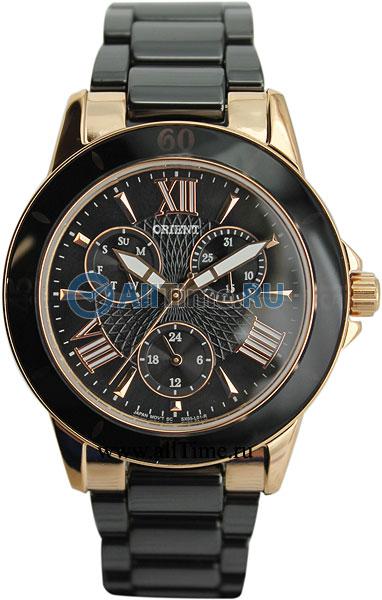 Женские наручные часы Orient SX05002B