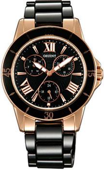 Женские часы Orient SX05002B