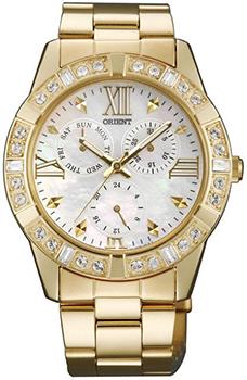 Женские часы Orient SX07003W