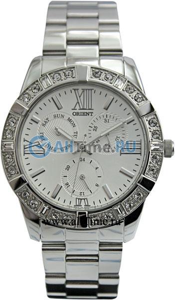 Женские наручные часы Orient SX07005W