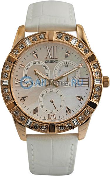 Женские наручные часы Orient SX07006W