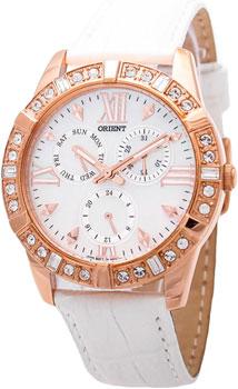 Женские часы Orient SX07006W