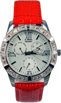 Женские часы Orient SX07009W