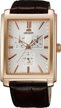 Мужские часы Orient SXAA001W