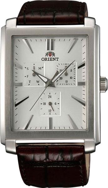 Мужские наручные часы Orient SXAA005W