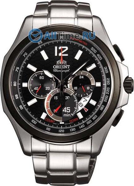 Мужские наручные часы Orient SY00001B