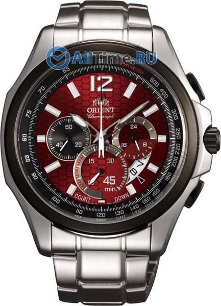 Мужские наручные часы Orient SY00001H
