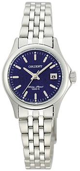 Женские часы Orient SZ2F001D