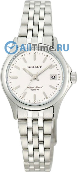 Женские наручные часы Orient SZ2F001W