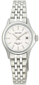 Женские часы Orient SZ2F001W