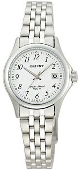 Женские часы Orient SZ2F002W