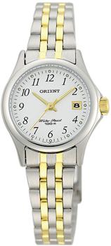 Женские часы Orient SZ2F003W