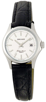 Женские часы Orient SZ2F004W