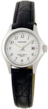 Женские часы Orient SZ2F005W
