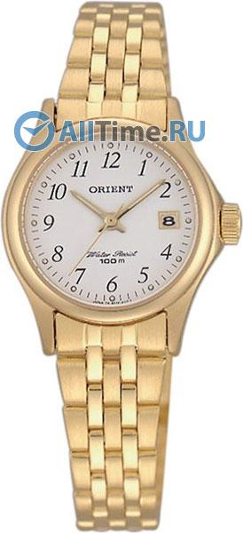 Женские наручные часы Orient SZ2F006W