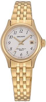 Женские часы Orient SZ2F006W
