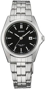 Женские часы Orient SZ3A001B