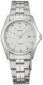 Женские часы Orient SZ3A001W