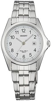 Женские часы Orient SZ3A002W