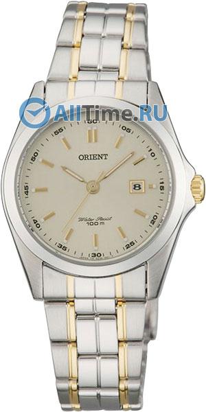 Женские наручные часы Orient SZ3A003C