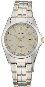 Женские часы Orient SZ3A003C