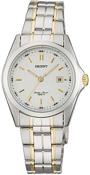 Женские часы Orient SZ3A003W