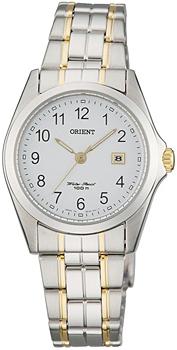 Женские часы Orient SZ3A004W