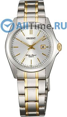 Женские наручные часы Orient SZ3A005W