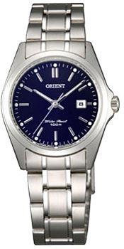 Женские часы Orient SZ3A007D
