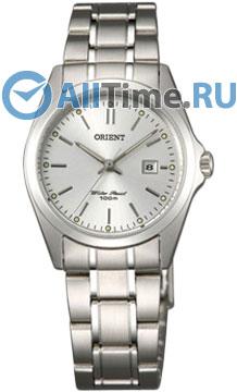 Женские наручные часы Orient SZ3A007W