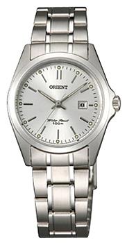 Женские часы Orient SZ3A007W