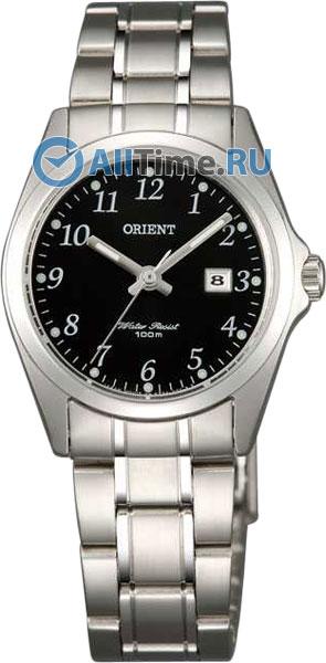 Женские наручные часы Orient SZ3A008B