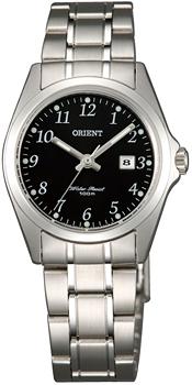 Женские часы Orient SZ3A008B
