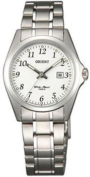 Женские часы Orient SZ3A008W