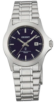 Женские часы Orient SZ3G001D