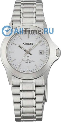Женские наручные часы Orient SZ3G001W